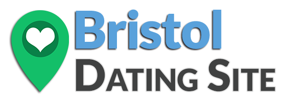 The Bristol Dating Site